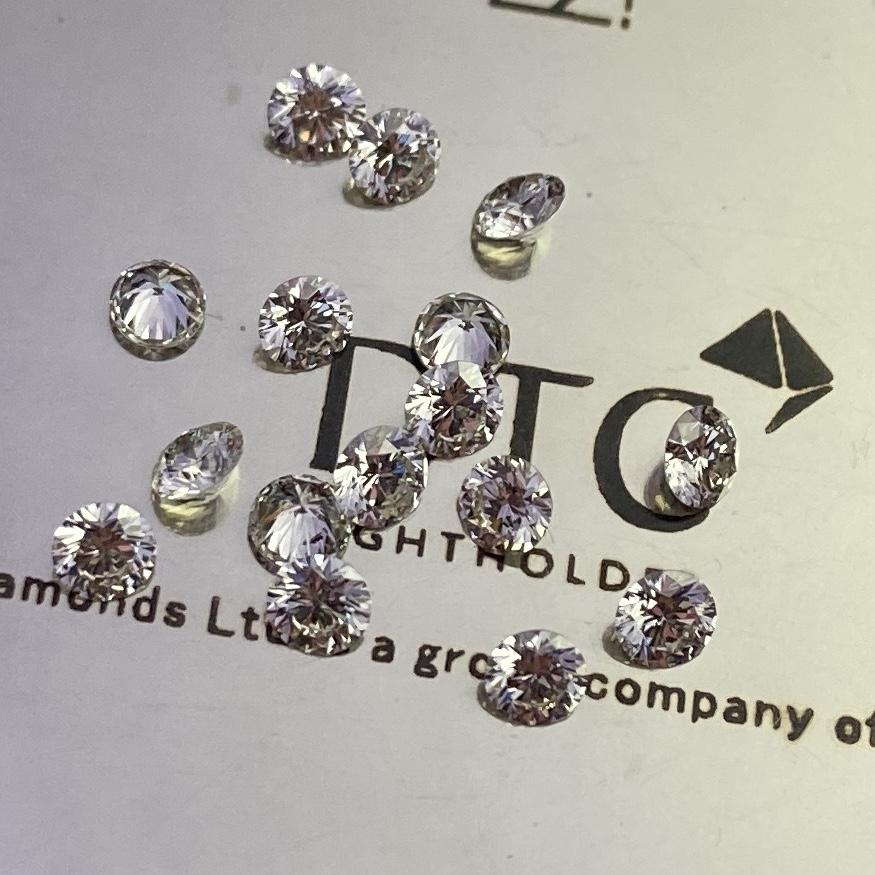 купить бриллиант 0.08 0.1 карат