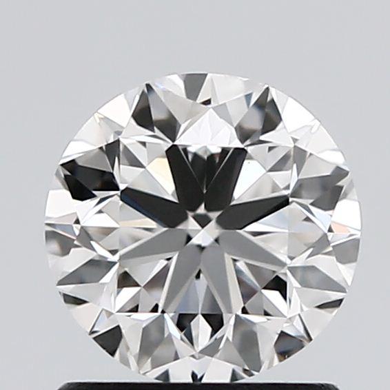 Бриллиант i vs2 фото спереди